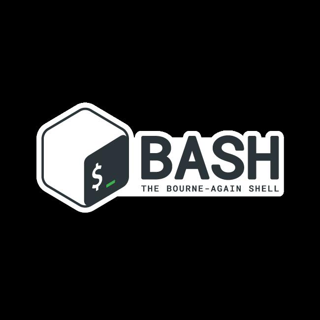 Belajar Linux Shell : Menghapus Baris Teks Yang Ganda