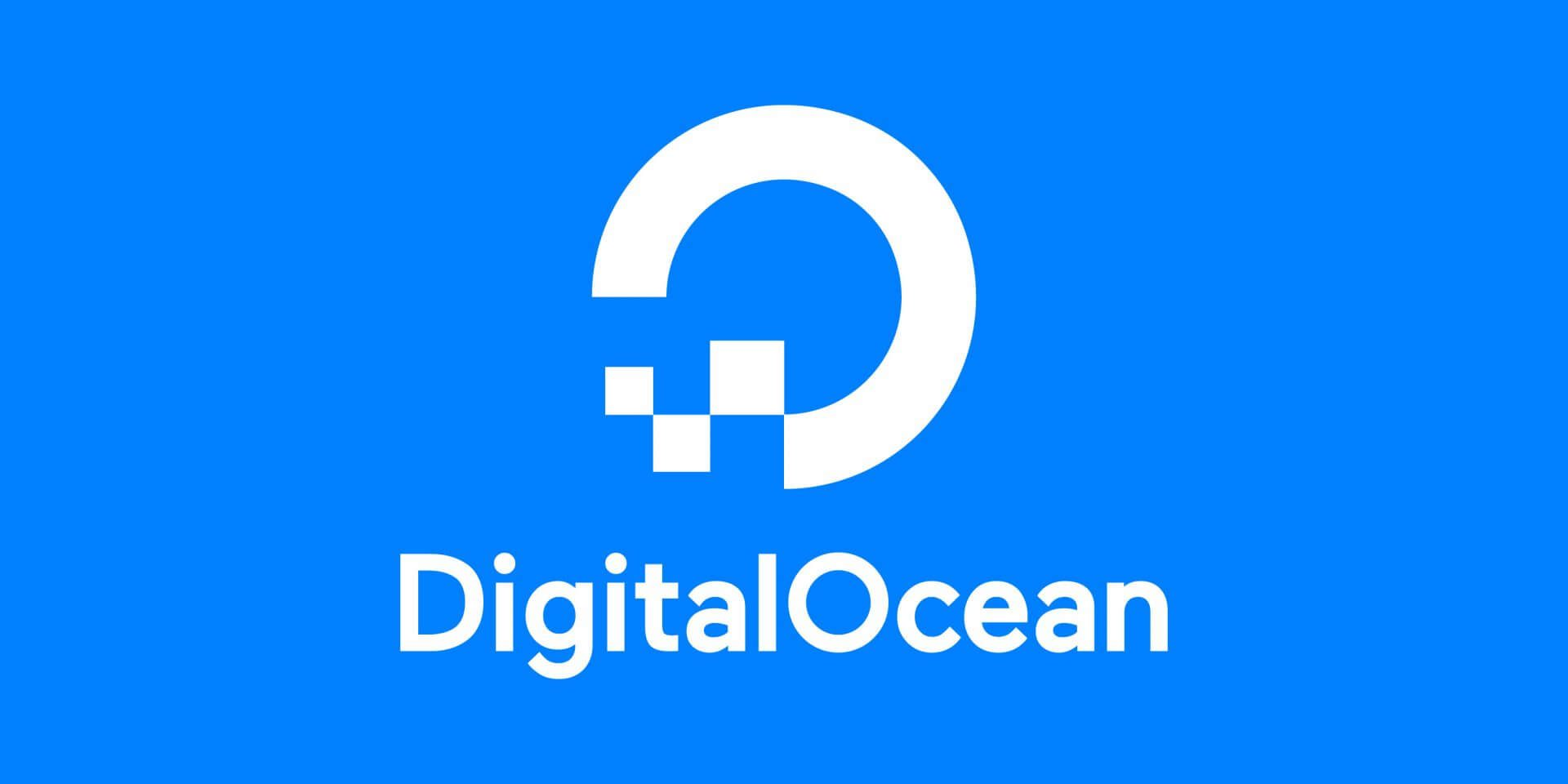 Cara Install Sistem Operasi Windows 10 di VPS Digital Ocean