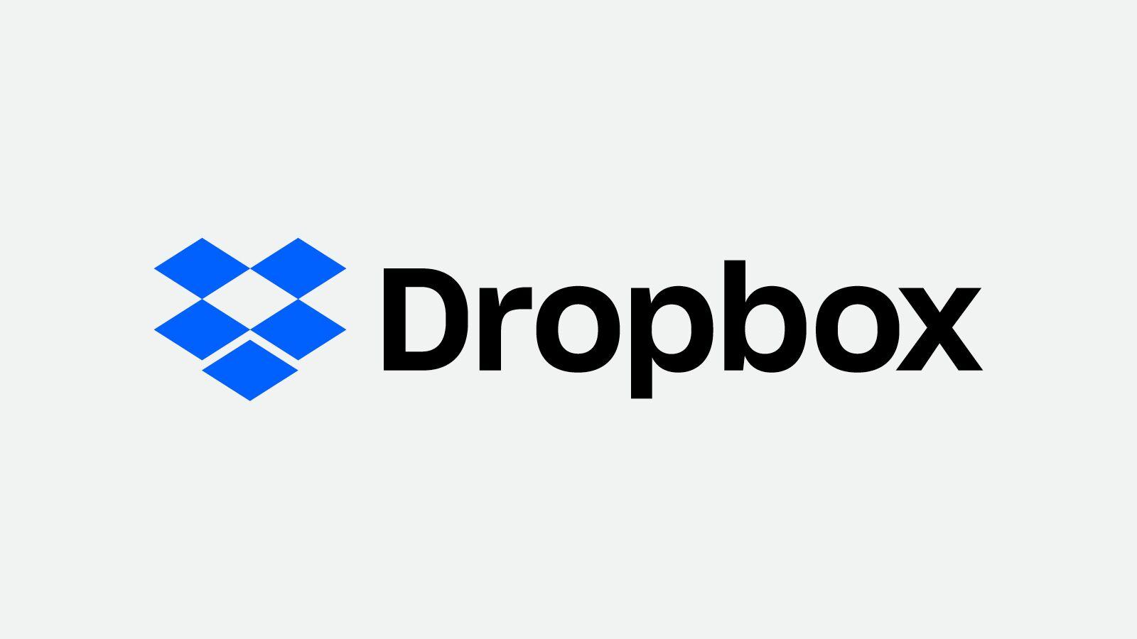 Cara Install Dropbox Di Ubuntu / Linux Mint