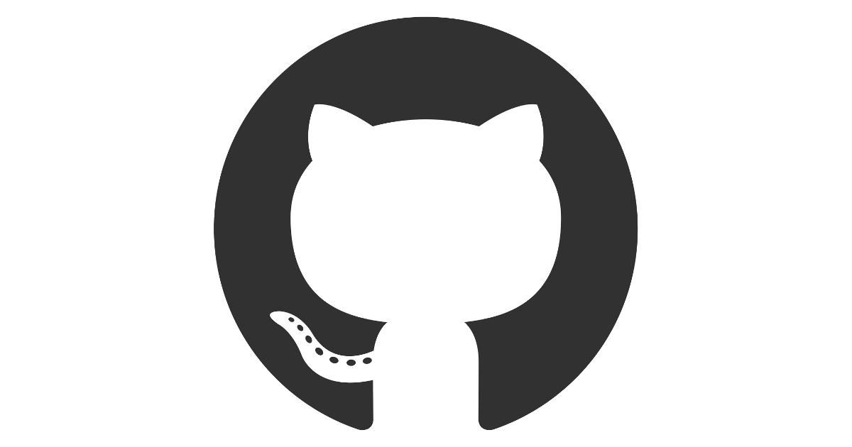Bagaimana Cara Berkontribusi Pada Proyek yang di Github