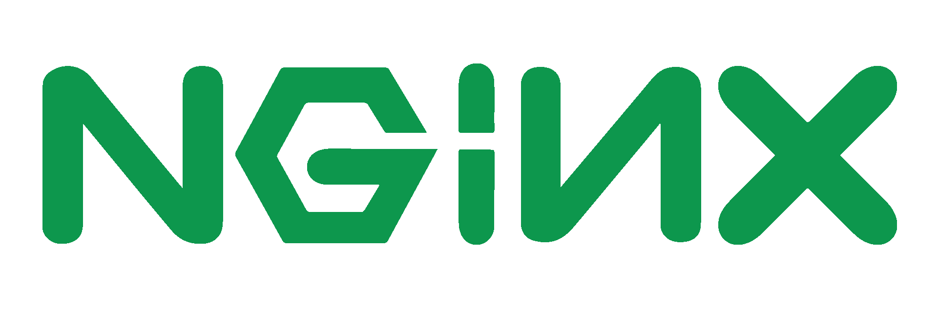 Nginx Dasar : #2 Menambahkan Virtual Host ( Server Blocks) Nginx