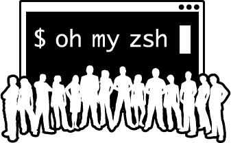 Cara Install zsh dan oh-my-zsh di Centos, Ubuntu, Linux Mint