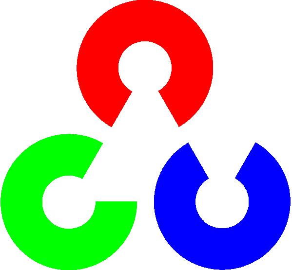 Cara Install OpenCV di Ubuntu