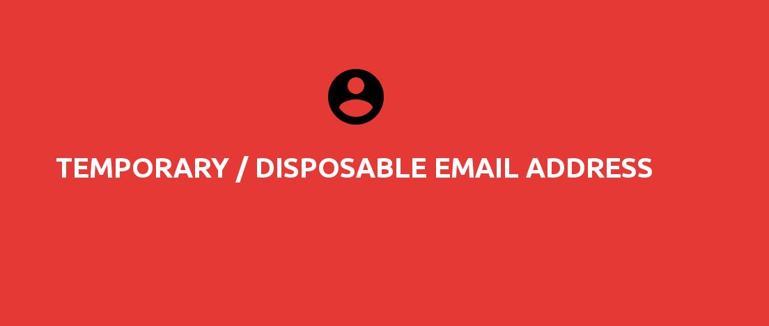 Membuat Temporary Email dengan Domain Sendiri