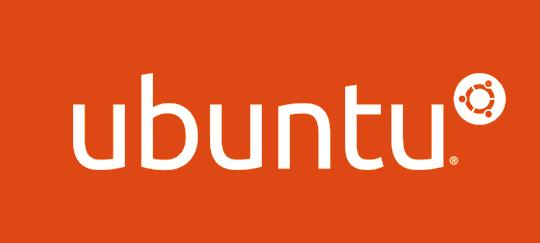 Cara Install PPTP VPN Ubuntu 18.04 server