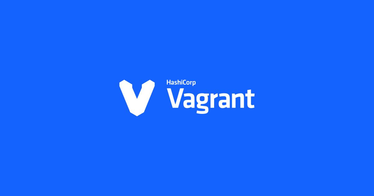 Install Vagrant di Ubuntu 18.04