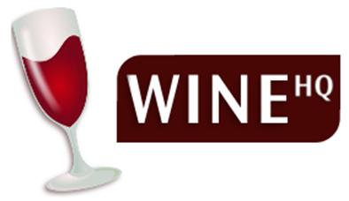 Cara Install Wine 4 di Ubuntu 18.04